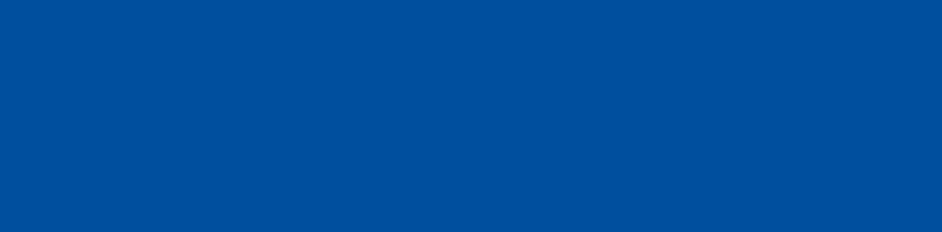 blau-slider